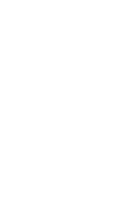 impronta-small